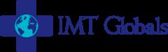 IMT Globals – Healthcare Cosultants