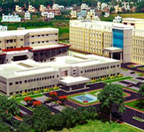 Chennai Hospital
